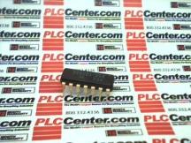 CECO COMPRESSOR X1244T2-3/4