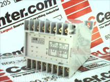 ELGO ELECTRIC NG12.0