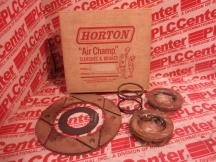 HORTON AUTOMATICS 847291