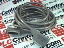 KTEC 21B6039X032