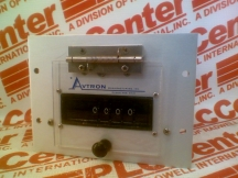 AVTRON A9108