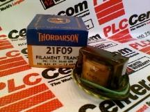 THORDARSON 21F09