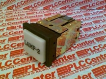SWITCHCRAFT BXR0510-LAMP-2