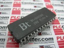 BROOKTREE IC450KC66