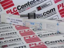 NIPPON LWL-12-C1-R100-BH/W2