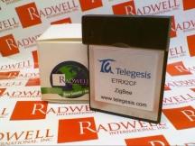TELEGESIS ETRX2CF