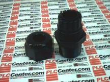 CONTA CLIP CD11CA-BK