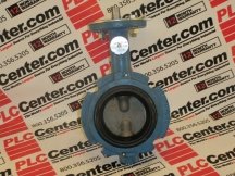 PENTAIR GRINNELL VALVES WC-B171-3-3IN