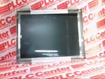 SAFELINE R15T600-OFC3AT/R