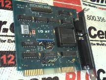 BOCA EUD-509-BRI14180