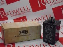 KANSON ELECTRONICS INC 1018-J-2