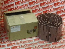 UNI CHAIN & BELT SYSTEMS 39LF882TK0750-EACH