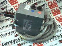 UNIVERSAL ELECTRIC DC225-F004600281-AC