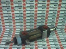 LEHIGH FLUID POWER M124-1