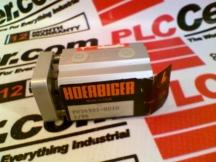 HOERBIGER ORIGA PD36331-0010