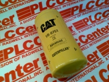 CATERPILLAR 1R-0751