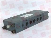 OMNI 375-81M-008-81M