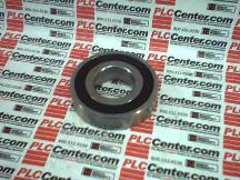 RBI BEARING SSRI0-2RS