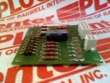 MPCS 180264