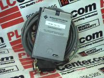 MCNAUGHTON-MCKAY ELECTRIC CO MCMC-CP-9F