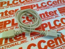 WONDERFUL WIRE & CABLE E-147650