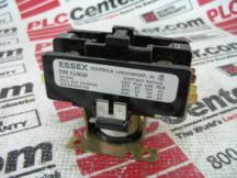 ESSEX 90-385