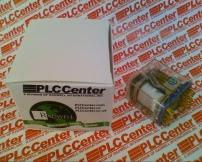 ALLIED CONTROLS T351-4C-2/24VDC