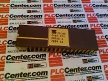 ZILOG Z-80-CPU-8400X