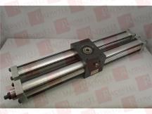 PHD INC 3R11A-4-450-050-H