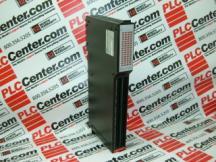 SPECTRUM CONTROLS 8000-RD0-564