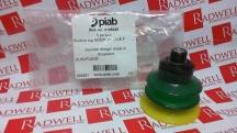 PIAB VACUUM PRODUCTS 0106045