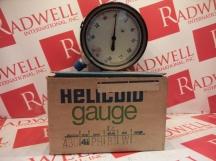 HELICOID 430-4-1/2-PH-BT-W-30/30