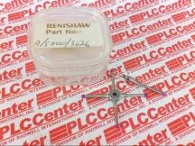 RENISHAW A-5000-3626