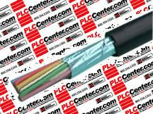 GENERAL CABLE C0761-21-10