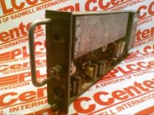 QUINDAR ELECTRONICS QR-30-22