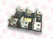 EDISON FUSE J60400-3CR