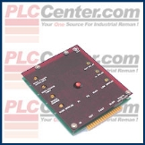 ELECTRONIC CONTROLS 601-851