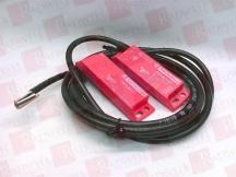 SCHNEIDER ELECTRIC XCSDMP7012