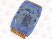ICP DAS USA I-7015