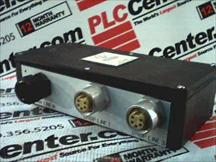 MCNAUGHTON-MCKAY ELECTRIC CO MCMXDNET-TAP-4-MINI