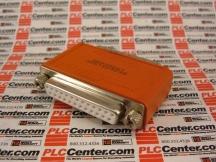 RAINBOW TECNOLOGIES INC SRB04661