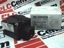 TELEMECANIQUE XSB-A25811H7