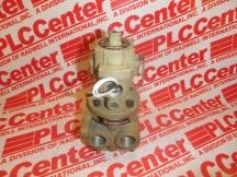 NL CORP F1025C-P4