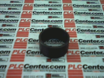 LOUDON MACHINE INC FG106-01-6118