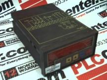 CET LBP60