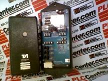 TARGET SYSTEMS INC I/O4000