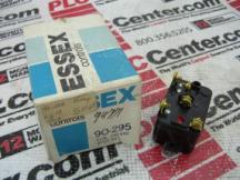 ESSEX 90-295