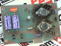 WARD PC-111D
