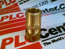 BRASS PRODUCTS DIVISION 68C-10-8