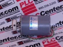 MOLON TM-8660-6